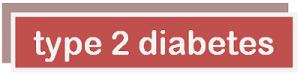 type 2 diabetes 400x100