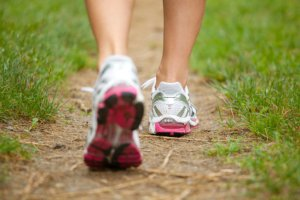 Exercise with T2D