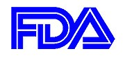 FDA Issued Warning for Type 2 Diabetes Drug