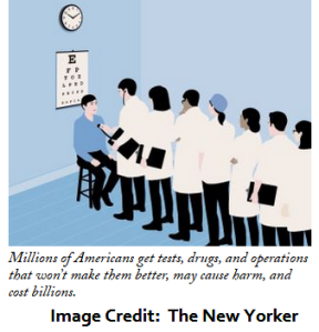 May 24. The New Yorker IMAGE