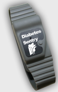 Image Credit:  www.diabetessentry.com