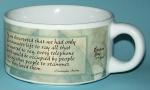 My fav Soup Mug