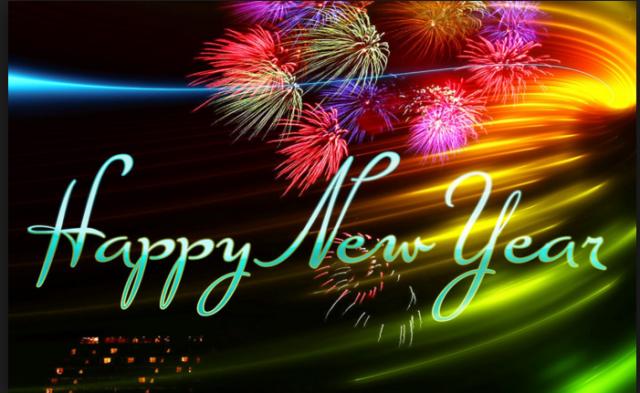 Happy New Year 2016 1