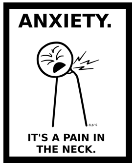 9-sept-15-anxiety