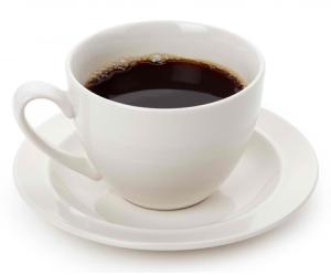 sept-23-coffee