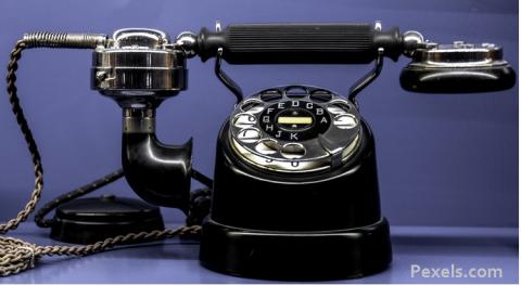 landline-phone-from-pexels