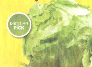 oct-13-dietitian-pick-lettuce-copy