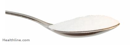 oct-16-maltodextrin