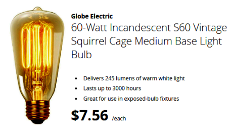 feb-25-squirrel-cage-bulb-at-hd