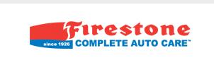 Apr 22. Firestone